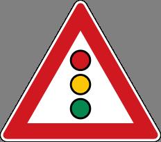 Svìtelné signály